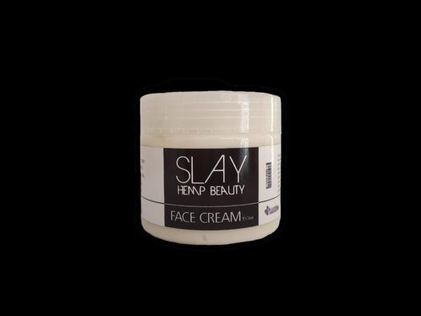 Slay Face Cream